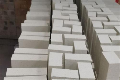 怎样来识别轻质砖的质量?