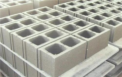 空心砖有哪些优缺点?