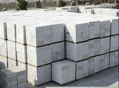 西昌泡沫砖盖房子好不好,泡沫砖的特点有哪些?