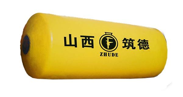 正确安装SF双层油罐时应该符合哪些条件呢?