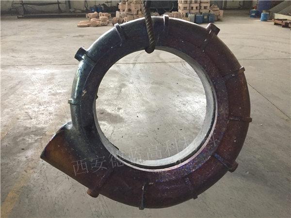江苏钛合金铸造厂家告诉你加工钛合金的技术诀窍