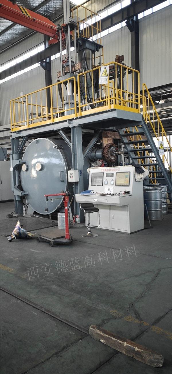 真空铸造机怎么保养?