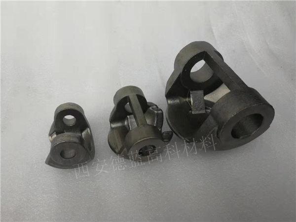 什么是真空铸造?今天江苏钛锆铸造厂家小编给你分享一下