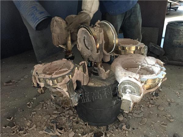 鈦運用在哪些行業呢?江蘇鈦鋯鑄造廠家小編今天分享給你