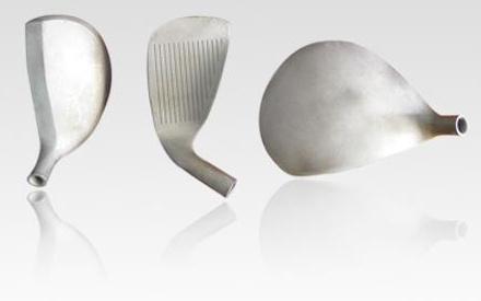江苏钛合金铸造