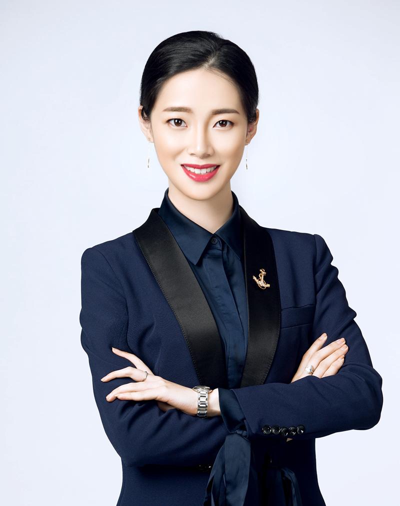 任江老师-集影教学校长