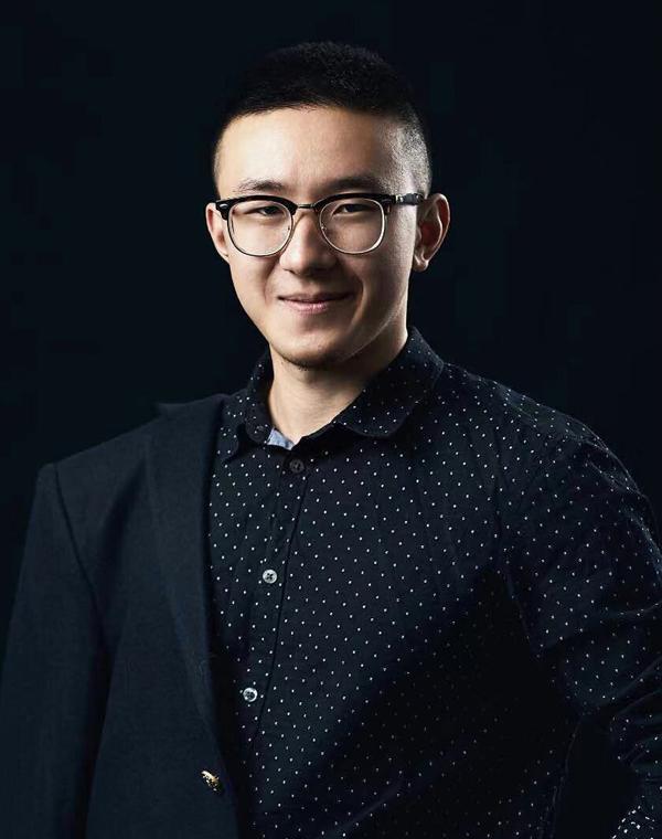 吴钦泽老师-集影特级教师