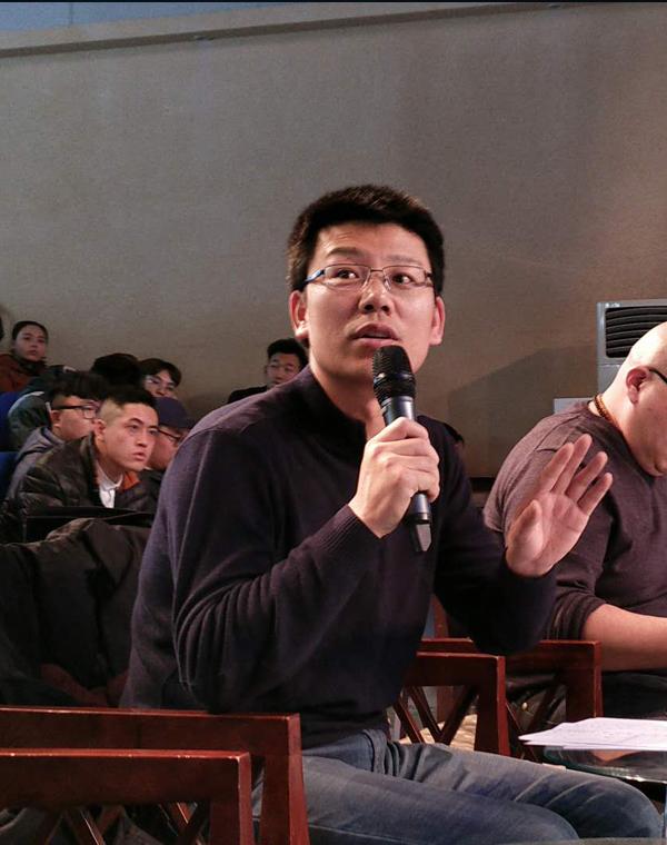 杨重军老师-集影特级教师