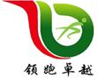 陕西领跑卓越体育设施工程有限公司