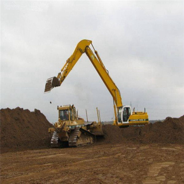 陕西挖掘机