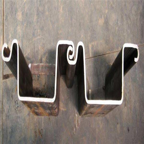 陕西拉森钢板桩租赁