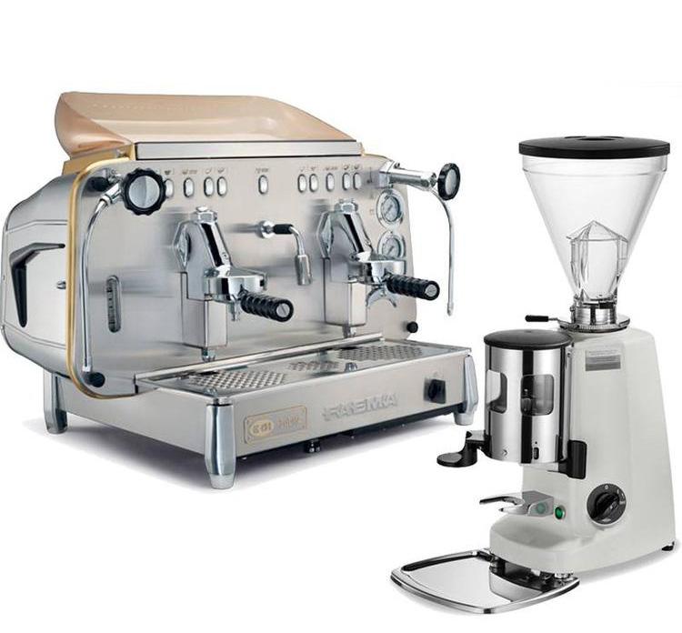咖啡机〓选购,这些小细节要注意