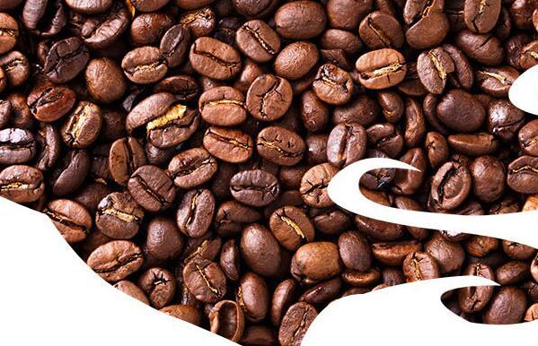 咖啡有多少营养�价值,听听咖啡店的■答案