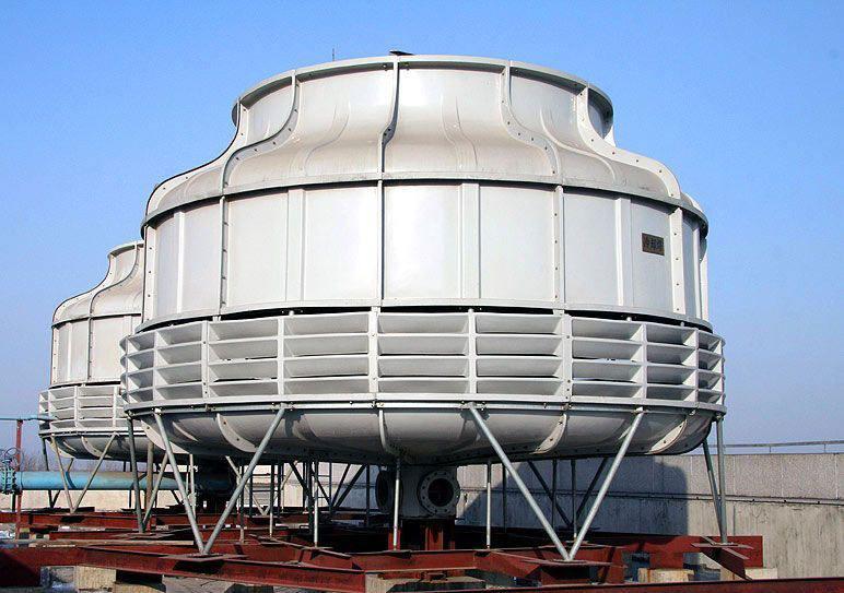 成都逆流冷却塔厂家简述各种冷却塔的优缺点