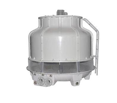 水质对工业冷却塔有什么影响?
