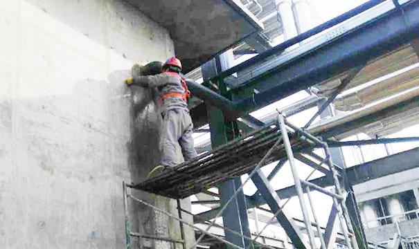 宁夏宏盛达建设工程有限公司
