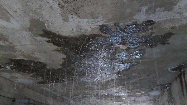 防水补漏材料有哪些?教你一些选用防水补漏材料的技巧