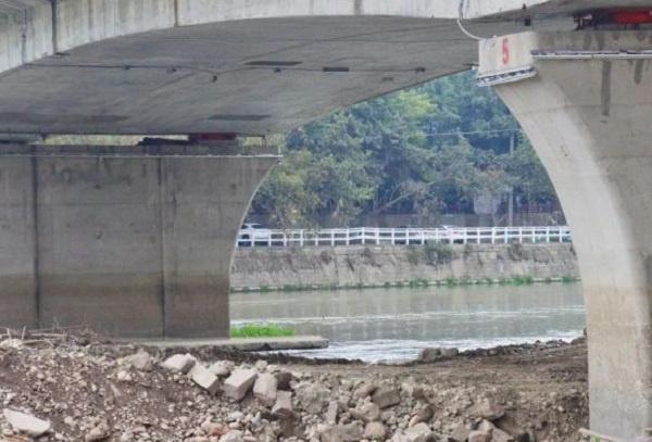 带您一起探索关于水利工程施工堤坝防渗加固技术