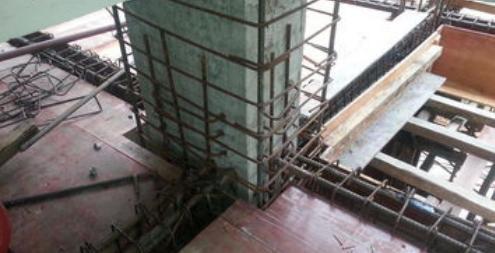 工程加固施工时需知悉的6个重点方面