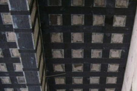 混凝土加固和碳纤维加固,哪种加固方式更优?