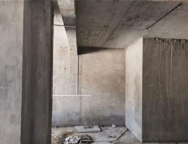 在开洞后对楼板进行加固的主要原因及其加固注意事项