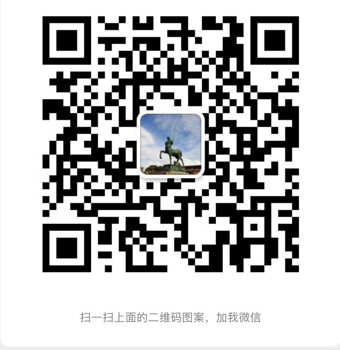 四川艺之源雕塑艺术有限公司