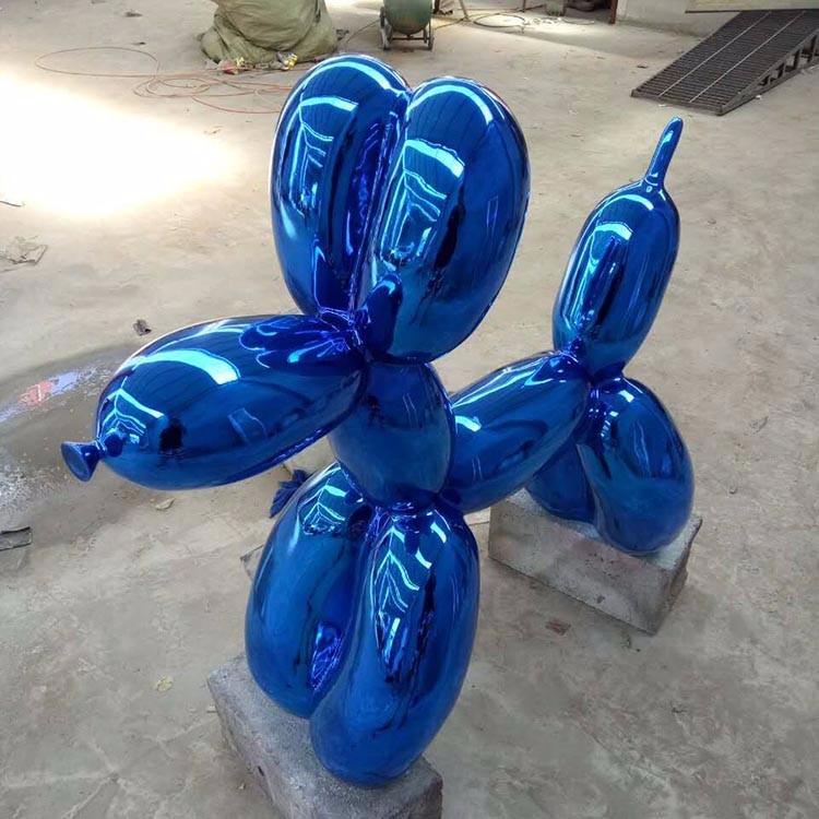 四川玻璃钢雕塑是用什么做的呢