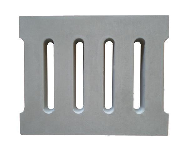 西安大岿水泥制品来大家分享西安地沟盖板的定形方法啦,快来看吧
