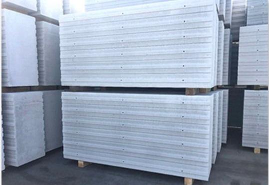 快来看看西安预制楼板厂分享的现浇混凝土板和预制板的优缺点吧