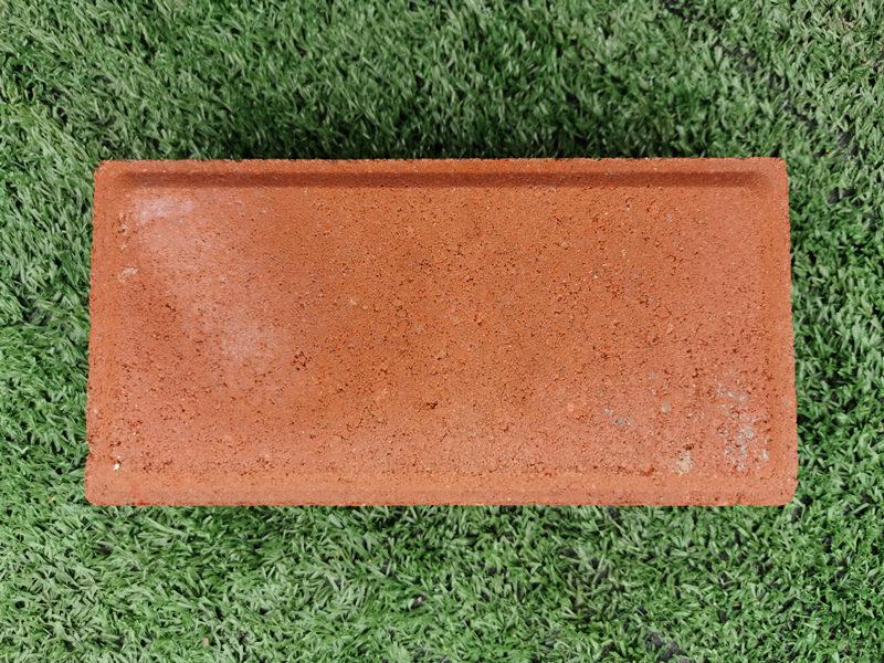 哪些因素能决定西安透水砖质量的好坏?大岿水泥来谈谈
