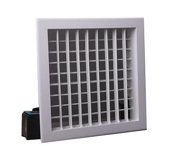 工厂车间螺旋风管、空调系统的优化与改造