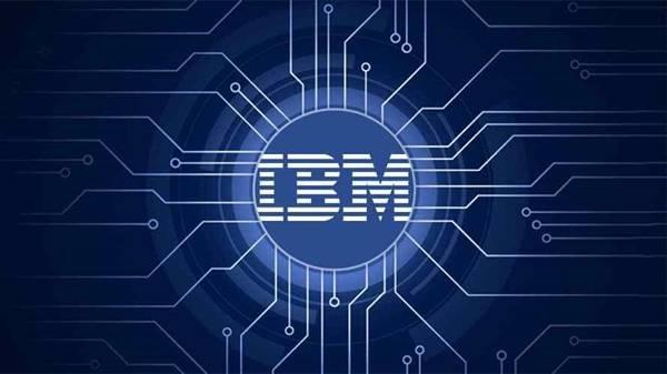IBM收购红帽 收购红帽能帮助云计算领域工作
