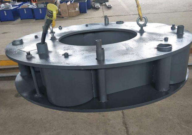 成都荷载箱为你解答基桩静载荷试验中堆载法、锚桩法、自平衡法的操作方法