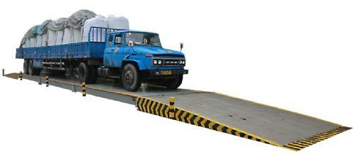 成都电子汽车衡的防雷技术需要做到哪些方面