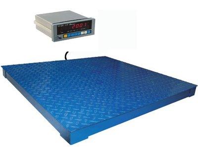 为什么成都电子地磅秤容易遭雷击?哪些原因易导致地磅雷击?