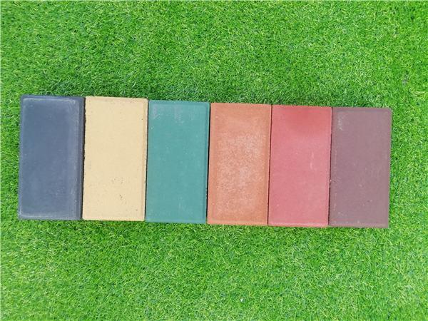 你知道陕西透水砖的功能吗?陕西透水砖厂家小编为你分享一下吧