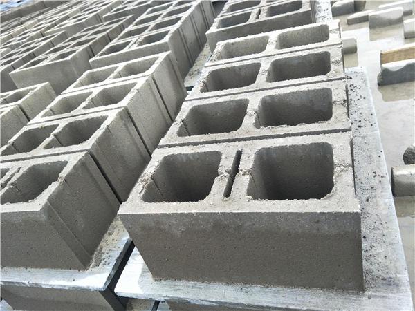 陕西水泥砖