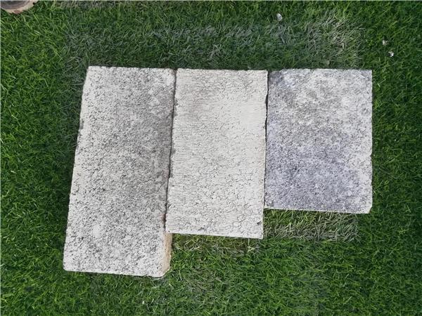 陕西护坡砖