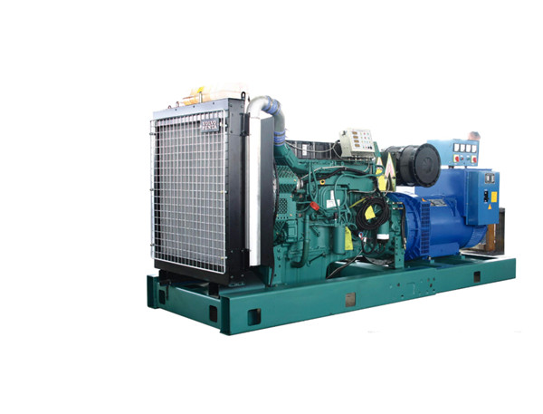 大家好,今天陕西亚飞鑫晟厂家的小编给大家介绍发电机安装规则以及发电机的保养、日常操作规程