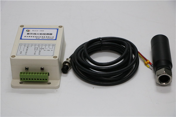 陕西紫外线火焰检测器厂家