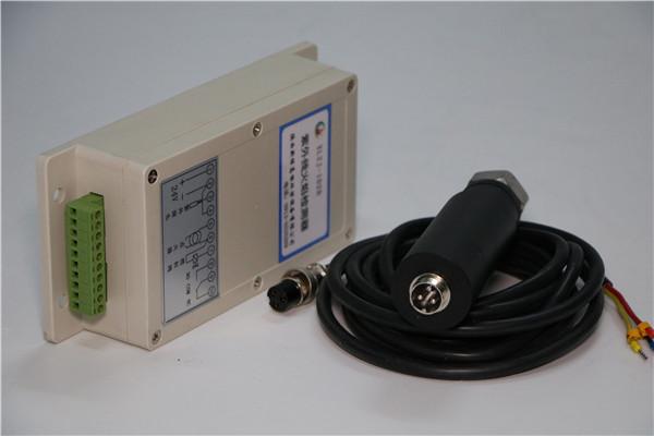 你知道火焰检测器有什么用处和功能吗?小编为你解惑。