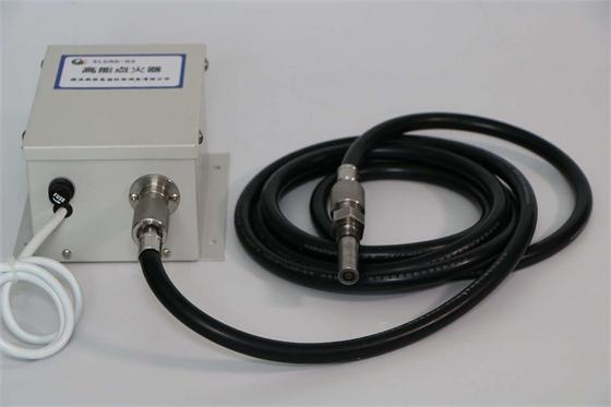 XLGND-03高能点火器