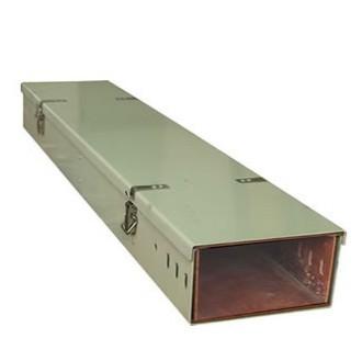 如何检测河南防火桥架是不是符合防火的要求