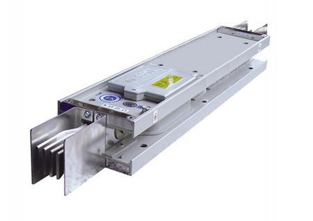 母线槽不仅能够在建筑中使用,也在大型车间中得到了广泛的应用