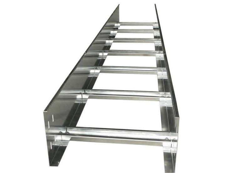 河南金属线槽生产