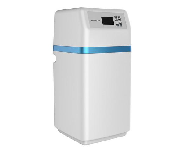 家用净水器如何又好又快的进行清洗呢?不知道的朋友看过来
