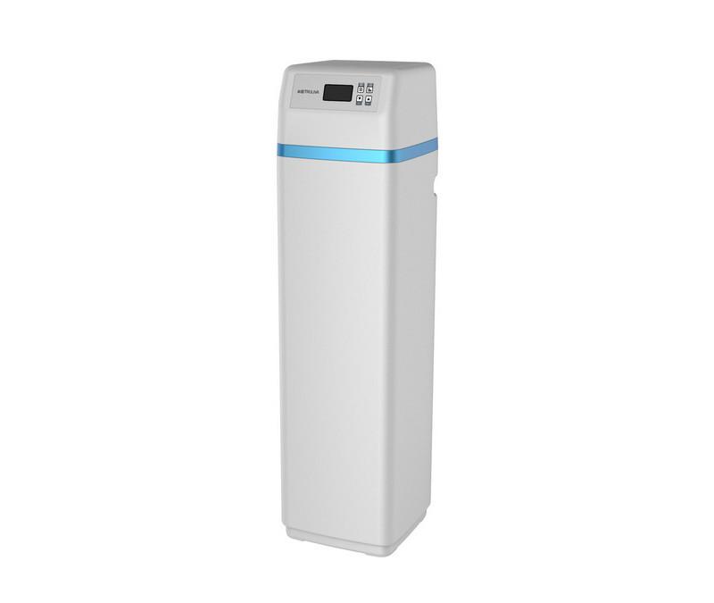 宽广环保设备为您分析地下水和自来水的水质