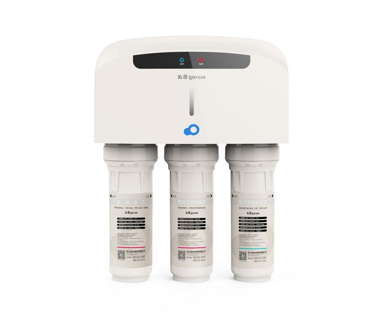 掌握了滤芯保养法则和更换的方法,净水器的维护将事半功倍