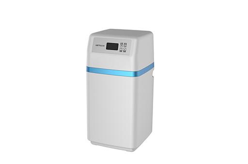 冬季家用净水器的保养需要注意哪些方面?