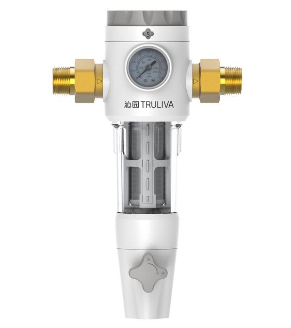 沁园净水器带你了解净水器保养的小技巧有哪些?